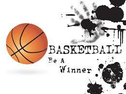 Sports Coloring Pages Basketball 1 Kidspressmagazinecom