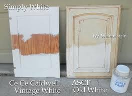 paint kitchen cabinets white diy paint kitchen cabinets antique white paint kitchen cabinets white laminate painting