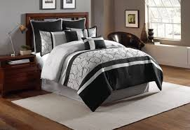 baby nursery appealing elegant black and gray bedding sets galleries amazing bedding medium version