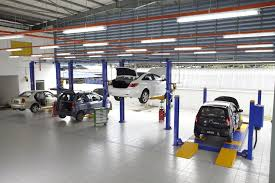 automotive repair complaints know your rights get your replacement vehicle from the service