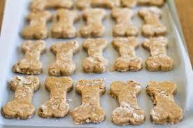 Risultati immagini per biscottini a osso
