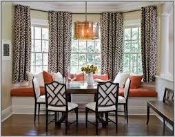 how to hang curtain rod over sliding door curtain rods throughout curtain rods for sliding glass doors