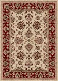 rugs usa customer service rugs usa customer service slovenia dmc