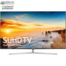 samsung tv 55 inch 4k. image is loading samsung-un55ks9000-55-inch-4k-suhd-smart-led- samsung tv 55 inch 4k