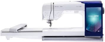 Viking Sewing Machine Dealers In Florida