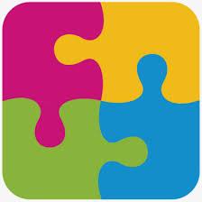 https://puzzel.org/en/crossword/play?p=-LHu-zNq3S9dZG7T41uu