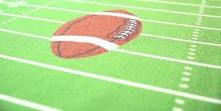 football field area rugs all stars football ground kids rug 3 large football field area rug football field area rugs