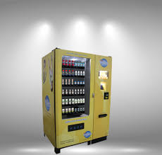 Medicine Vending Machines Adorable Medicine Vending Machines Medi Medicine Vending Machines OTC