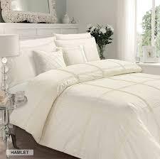 bedding bedding ivory cream bedding all white bed comforter solid white comforter set black white