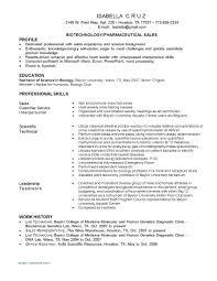 Customer Service Team Leader Cover Letter Team Leader Cover Letter Examples Sample Position Call