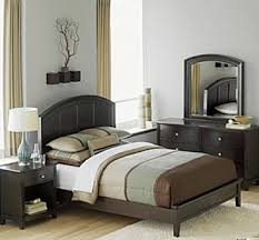 bedroom jc penney furniture jcpenney sets studio by jcpenney home collection picture  studio by jcpenney home co