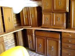 kitchen cabinets craigslist kitchen cabinets used kitchen cabinets used kitchen cabinets craigslist pa kitchen cabinets