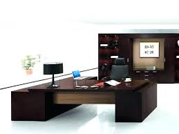 chic office design. Small Chic Office Design