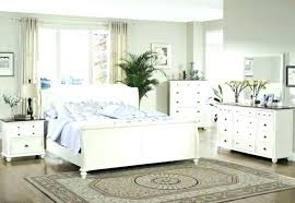 antique white bedroom furniture. Contemporary Bedroom White Vintage Bedroom Antique Furniture  French On Antique White Bedroom Furniture E