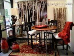 asian style dining room sets asian style dining room furniture
