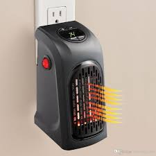 space heaters for bathrooms. Mini Handy Heater Plug-in Personal Home Use Space Heaters For Bathrooms O
