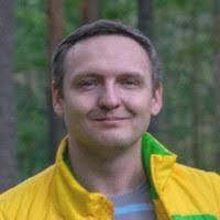 Alexander Rubanov - Frontend Developer - Flatlogic LLC   LinkedIn