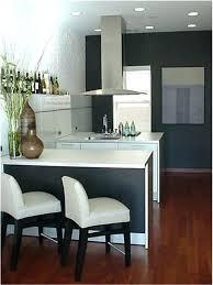 free kitchen floor plan templates. kitchen floor plans templates design layouts with islands galley free ette plan t