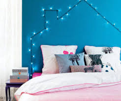 furniture for your bedroom. how you can use string lights to make your bedroom look dreamy furniture for