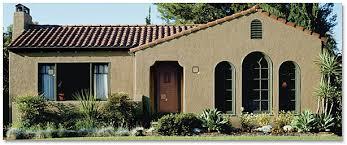 behr exterior paint colors2013 Exterior Paint Colors  House Painting Tips Exterior Paint