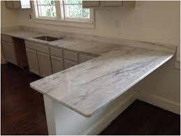 White Granite Kitchen Worktops Kitchen Concrete Kitchen Countertops Pros And Cons M R Stone