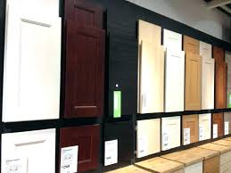 archaicawful metal frame doors with glass top best beautiful kitchen cabinet