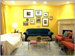 light yellow walls living room what color curtains with decor soft paint tan wall