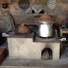 old style stove. Interesting Style Rumah Desa Balinese Home And Cooking Studio Old Style Cooking Stove Wow In Style Stove N