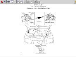 2000 suzuki grand vitara fuse box auto electrical wiring diagram 2000 suzuki grand vitara fuse box diagram 41 wiring