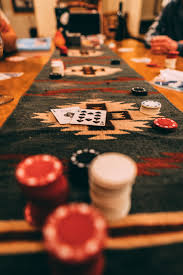 Online Gambling Pictures | Download Free Images on Unsplash