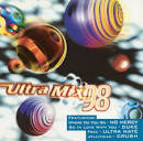 Ultra Mix '98
