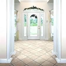 tile flooring ideas for foyer. Fine For Tile Flooring Ideas For Foyer Entry Floor Designs Medium Size Of    In Tile Flooring Ideas For Foyer R