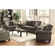 Wayfair Living Room Furniture Trent Austin Design Buxton Living Room Collection Reviews Wayfair