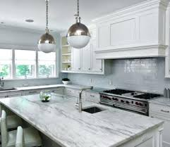 White cabinets with marble countertops White Lace Black And White Marble Countertops White Marble Pros Cons Within Remodel White Cabinets Black Countertops Marble Backsplash Stock Cabinet Express Black And White Marble Countertops White Marble Pros Cons Within