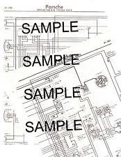 alfa romeo spider 2000 spider veloce iniezione 1973 alfa romeo 1973 alfa romeo 2000 spider veloce 73 wiring diagram chart