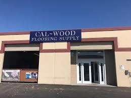 cal wood flooring supply flooring 1756 junction ave north san jose san jose ca phone number yelp