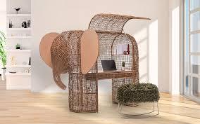 kenneth cobonpue furniture. Babar Kenneth Cobonpue Furniture N