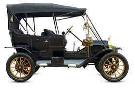 Who Made The First Car Quiz Yourself On The History Of Cars Quiz Transport
