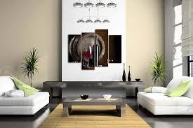 Living Room Artwork Amazoncom Wine And Fruit With Glass And Barrel Wall Art Painting