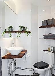 simple bathroom designs. Cozy Simple Small Bathroom Designs
