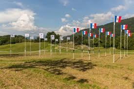 Site de rencontre Suisse pour celibataires - Ouf2toi