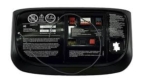 garage door opener liftmasterLiftmaster Compatible Garage Door Opener Parts  Control Motor Boards
