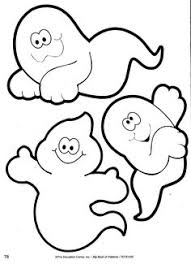 8b1cfec6224b2012f75d213b9a1c2792 large ghost template pictures to pin on pinterest pinsdaddy on pumpkin template ghost