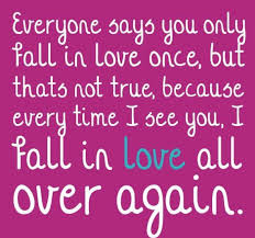 Cute Love Quotes For Your Boyfriend Enchanting 48 Cute Love Quotes For Your Boyfriend Truly Geeky Relationships