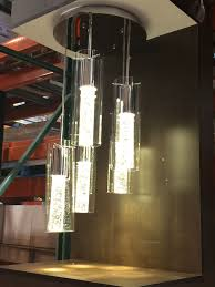 cosmos led costco chandelier led for globe chandelier