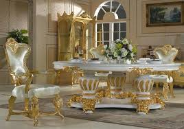 Italian furniture companies Classical Italian Furniture Companies Large Size Of Bedroom Dining Room Tables And Chairs Top Design Watacct Italian Furniture Companies Large Size Of Bedroom Dining Room Tables
