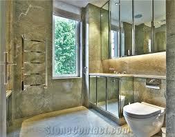 Coast Green Granite Bathroom Design From United Kingdom Stunning Granite Bathroom Designs