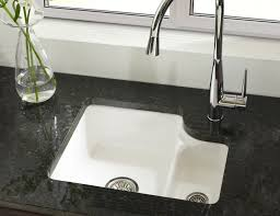 astracast lincoln bowl ceramic undermount kitchen sink sinks franke sinks full size