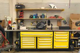 garage work station. Garage Workbench Work Station G