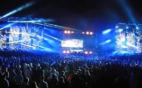 Alter Bridge Concert Tickets And Tour Dates Seatgeek